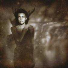 This Mortal Coil - It'll End In Tears [CD]