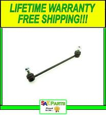 NEW Heavy Duty Deeza CV-L653 Suspension Stabilizer Bar Link Kit, Front Left