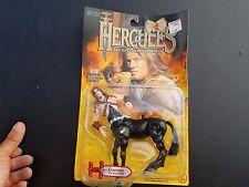 Hercules The Legendary Journeys TV Series Centaur Big Horse Kick Figure Toy Biz