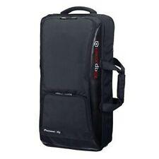 PIONEER DJ System DDJ-SR Bag Case XDJ-AERO/DDJ-ERGO