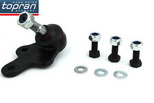 For Ford C-Max Focus DM2 Lower Suspension Arm Bottom Ball Joint Left Or Right**