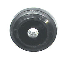 NEW IDLER WHEEL BUSHING INSERT 3/4 04-116-47 KX411647 KIMPEX USA LTD