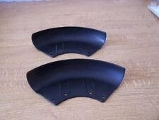 PHIL AND TEDS WHEEL GUARDS+SCREWS