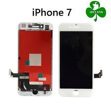 Apple iPhone 7 LCD Touch Screen Display Digitizer Glass Assembly Unit White New