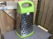 CHEESE GRATER HUGE DISPLAY PROP/THEATRE/CAFE/RESTAURANT/SHOWS RARE/UNIQUE