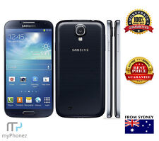 Brand New SAMSUNG GALAXY S4 4G LTE WIFI ANDROID GT-I9505 16GB UNLOCKED BLACK