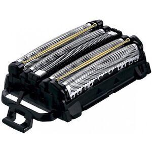 Genuine Panasonic WES9177Y Replacement Foil for ES-CV51, ES-LV6Q & ES-LV9Q