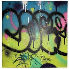 cope graffiti