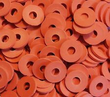 25 Grolsch /  EZ Cap Washers / Swing-Top Bottle / Gaskets / Guitar Strap Locks