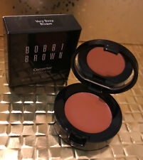 Bobbi Brown Corrector, Very Deep Bisque, Full Size, .05 oz. New in Box