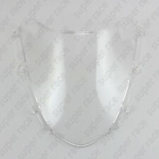New Arrival Clear Motorcycle Windshield Windscreen For Honda CBR1000RR 2004-2007