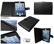 Bolso para Apple iPad Mini negro-ideal para Apple TAB i mini PAD Case Black