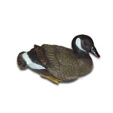 AAA 23207P Pintail Pullet Duck Toy Bird Model Figurine Replica - NIP