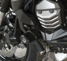 R&G Racing Aero Crash Protectors to fit Kawasaki Z800 2013-2014