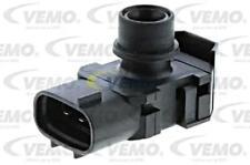 Fuel Tank Pressure Sensor VEMO Fits TOYOTA LEXUS SCION 4 Runner Es 89461-0C010