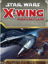 X-Wing Miniatures Game: Ig-2000 Expansion Pack (2015)