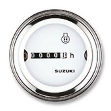 Genuine Suzuki DF150 175 Marine Hour Meter 34500-93J11-000