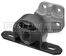 Ford Ka 1.3 OHV Right Engine Mount PEM529