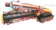 Dampflok BR 01 097  Märklin 3091 H0 OVP#999