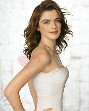 Rachel Weisz Celebrity Actress 8X10 GLOSSY PHOTO PICTURE IMAGE rw6