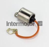 Intermotor 33710 Ignition Condenser