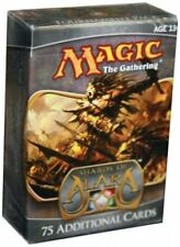Shards of Alara Starter Tournament Deck Pack (ENGLISH) SEALED NEW MAGIC ABUGames