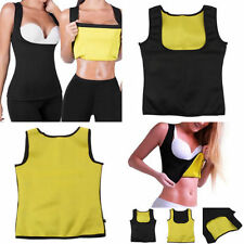 Polyester Shapewear for Women without Control Tops