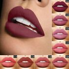 38 Colors Waterproof Liquid Lip Gloss Long Lasting Velvet Matte Lipstick Makeup