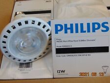 Philips 430124 - Dimmable LED - 12 Watt - PAR30 - 850 LUMENS 2700K