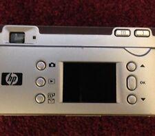 HP Photosmart Digital Camera. 435