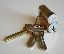 """New listing Schlage Full Size Interchangeable Core """"C"""" Keyway (Fsic) - New"""
