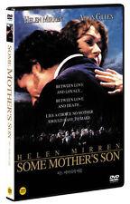 Some Mother's Son (1996) / Helen Mirren / Aidan Gillen / DVD SEALED