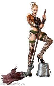 "7"" Twisted Fairy Tales Gretel - McFarlane Toys"