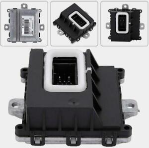 BMW E65 E66 E90 E60 Headlight Adaptive Drive Control Unit ALC 63127189312