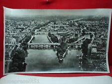 Jolie ancienne photo L'Ile de la Cité