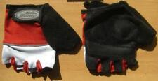 Damen Fahrrad Handschuhe Gr. M mit GEL / Fahrradhandschuhe