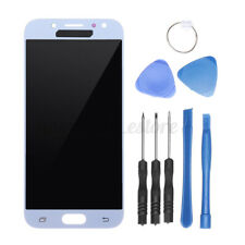 For Samsung Galaxy J5 Pro 2017 J530F/DS LCD Display Touch Screen Digitizer Blue