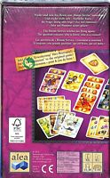 Ravensburger Broom Service - The CARD Game