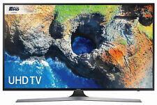 "Samsung UE40D6100 40"" 1080p HD 3D LED Smart Internet TV great condition"