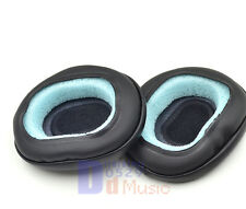 Replacement ear pads cushioned cover For Sony MDR-NC40 Noise Cancelling headset