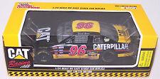 1997 RC 1:24 DAVID GREEN #96 CAT Racing Chev Monte Carlo PROMO - Limited Ed