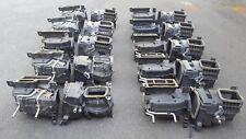 SUBARU IMPREZA WRX LIBERTY OUTBACK A/C HEATER CORE BOX FAN MOTOR BLOWER GC8 BE5