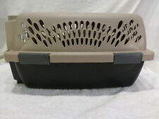"""Petmate Kennel Cab PET CARRIER Dog or Cat. 19"""" Premium Series Small $80"""