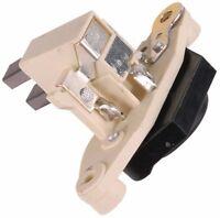 Regler Generatorregler für Bosch Lichtmschine 14,5V BMW Ford Opel Mercedes-Benz