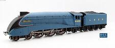 HORNBY RAILROAD OO R3395 'MALLARD' LNER BLUE CLASS A4 4-6-2 LOCO DCC READY *NEW*
