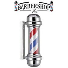 Poste Barbero Barberia 50 Cms