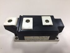 Eupec Infineon Tt425n14kof Scr Thyristor Module Powerblock 1400v 800a