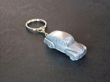 Porte-clés Autosculpt Volvo PV544, 544