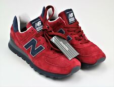 New Balance 574 XAD Made in USA Men's Sizes New in a Box Shoes Sneakers