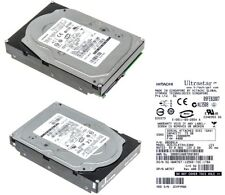 Hitachi HUS151473VLS300 73GB 15K RPM 3.5 SAS
